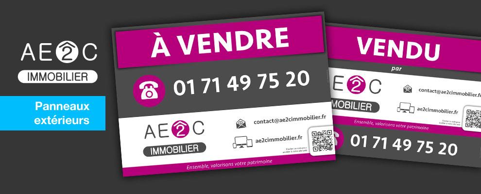 agence-communication-yvelines-serious-team-360-team-references-panneau-affichage-exterieurs-4bis