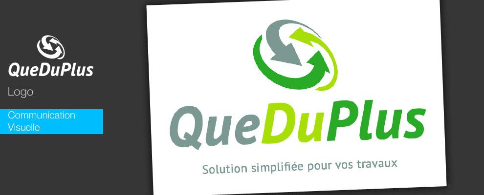 serious team 360 pour QueDuPlus