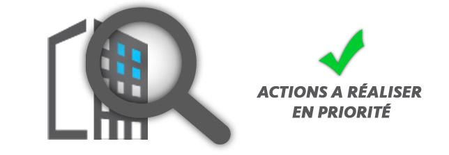 TPE ou PME : un audit de communication est rentable !