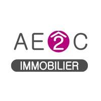 logo-fiches-locales_1