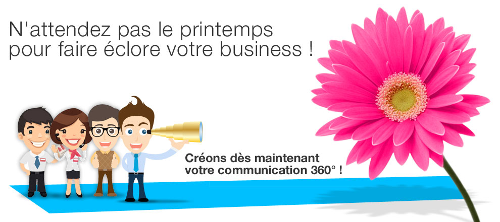 agence-communication-yvelines-serious-team-360-augmenter-son-business-2016-v1