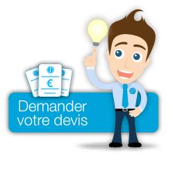 demande-de-devis-2
