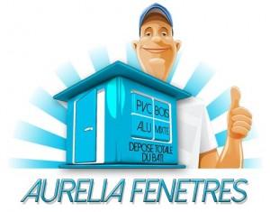 logo-aurelia-fenetres