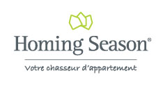 logo-homing-season