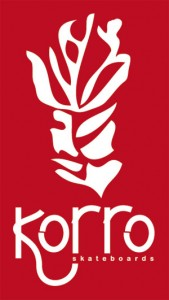 logo_Korro_skateboards