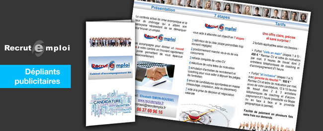 agence-communication-yvelines-serious-team-360-team-references-depliants-publicitaire-1