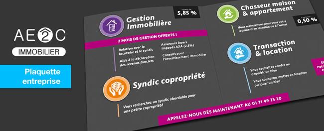 agence-communication-yvelines-serious-team-360-team-references-plaquette-entreprise-depliant-3bis