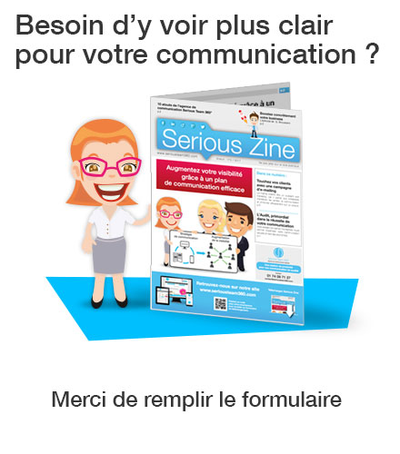 agence-communication-yvelines-serious-team-360-serious-zine-2-3
