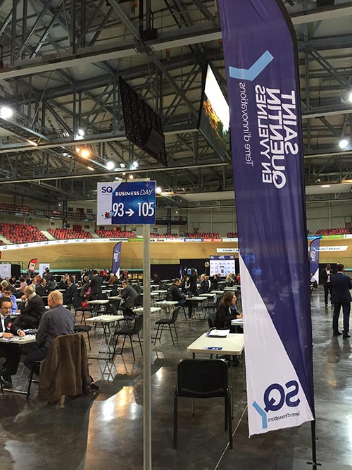sqy-business-day-2016-serious-team-360-velodrome-saint-quentin-en-yvelines-78-03