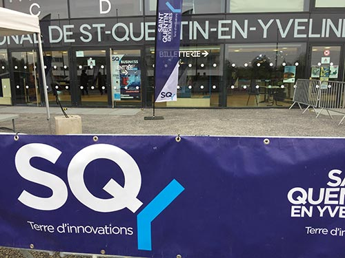 sqy-business-day-2016-serious-team-360-velodrome-saint-quentin-en-yvelines-78-07