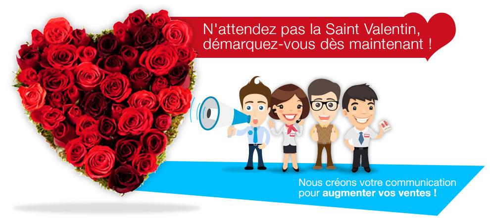 agence-communication-yvelines-serious-team-360-Communication-saint-valentin-2017