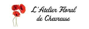 serious-team-logo-atelier-florale
