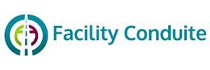 serious-team-logo-facility-conduite