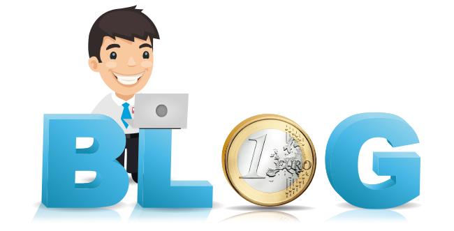 Le blog : un outil de communication rentable pour votre business