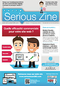 vignette-serious-zine-journal-communication-yvelines-n1