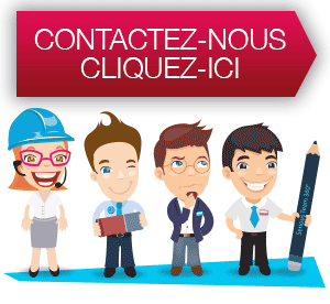 Contactez l'agence communication marketing Yvelines