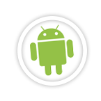 creation application android