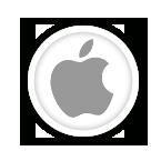 creation application ios