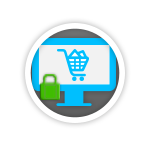 creation site ecommerce marchand