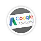 referencement-sem-google-adwords