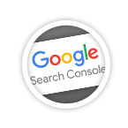 referencement-seo-google-search