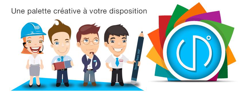 Contactez-nous ! agence de communication Yvelines Serious Team 360