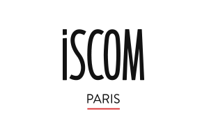 formateur communication iscom paris