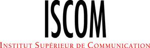 logo-iscom
