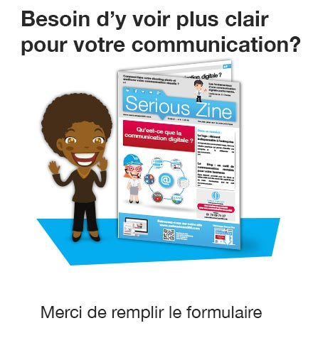 agence-communication-yvelines-serious-team-360-serious-zine-4-image