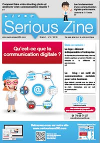 agence-communication-yvelines-serious-team-360-serious-zine-4-vignette