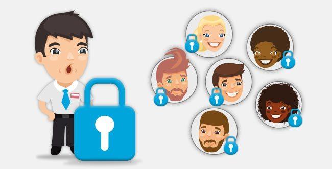 CNIL 2018 : nouvelle réglementation européenne sur la protection des données personnelles