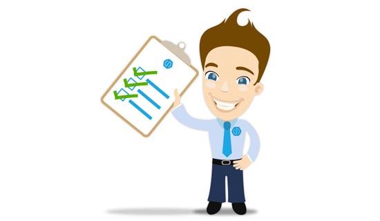 Points forts Des exercices pratiques autour de vos idées. Personnalisation de la formation : le consultant donnera des conseils spécifiques à chaque participant.