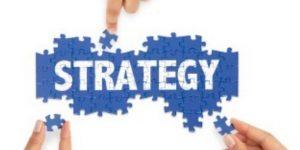 methode-serious-team-360-innovation-agence-communication-Yvelines-78-2-serious-strategie-2