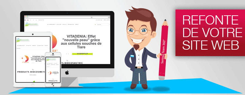 refonte-graphique-site-web-communication-360-serious-team-360-agence-communication-yvelines-78-3
