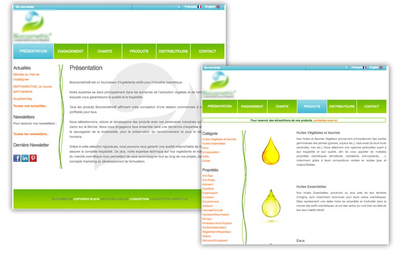 refonte-graphique-site-web-communication-360-serious-team-360-agence-communication-yvelines-78