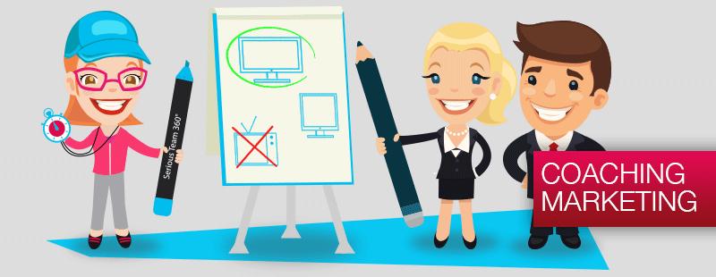 Formation–Coaching-Serious-Sprint-prototypez-offre-produit-service-rapidement-serious-team-360-agence-communication-yvelines-78-3