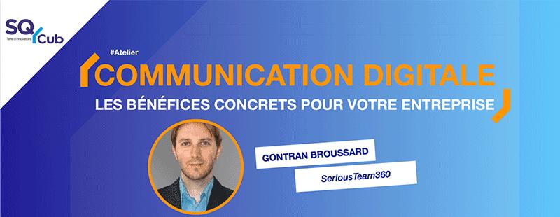 SQYCub-atelier-strategie-communication-digitale-TPE-PME-agence-de-communication-360-78-yvelines-serious-team-360