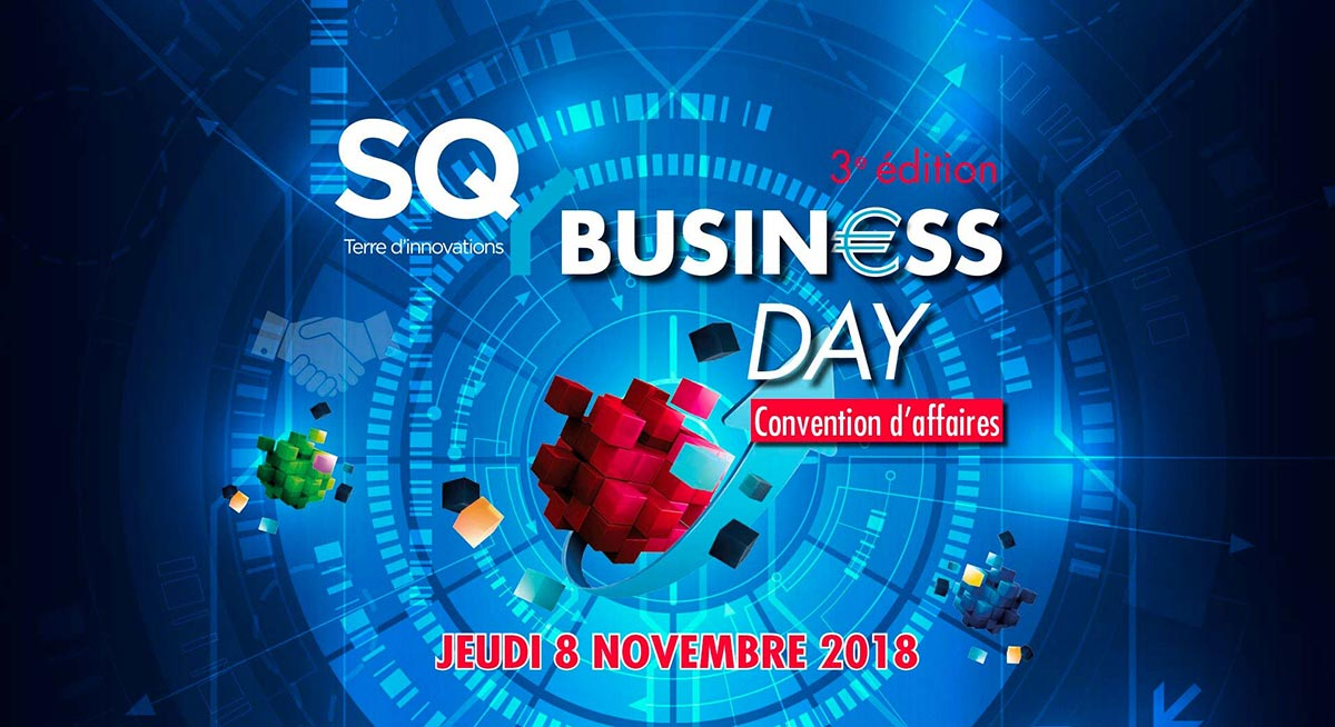 sqy-business-day-2018-convention-affaire