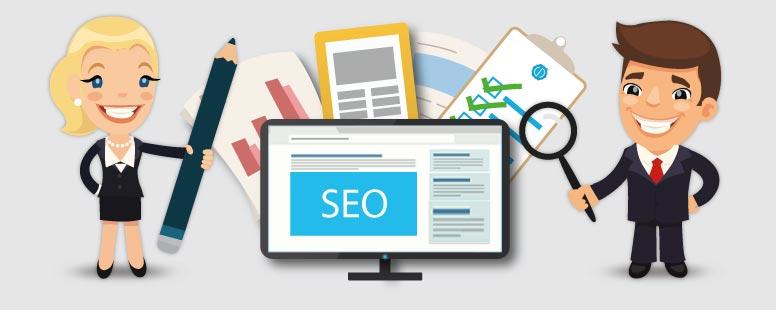SEO-Search-Engine-Optimization-serious-team-360-blog-ile-de-france-yvelines-communication-web