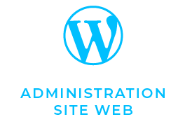 agence-communication-78-yvelines-serious-team-360-picto-administration-site-web