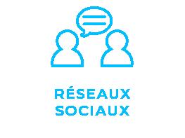 agence-communication-78-yvelines-serious-team-360-picto-reseaux-sociaux