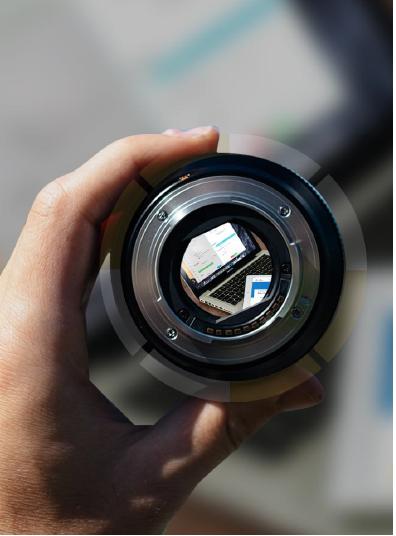 agence-communication-78-yvelines-serious-team-360-visuel-portfolio-acjir