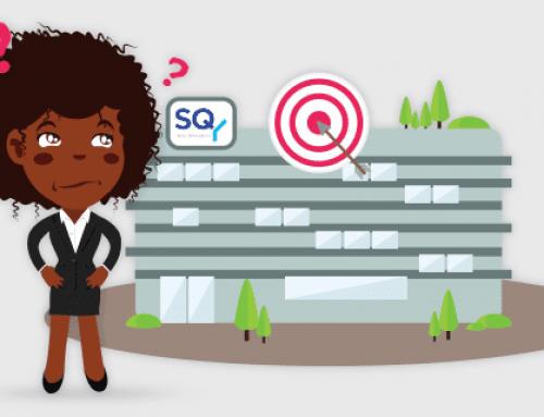 Communication et marketing : comment cibler les entreprises de SQY ?