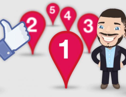 5 outils de communication clés pour le lancement de votre activité et de votre entreprise