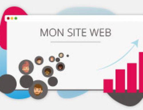 Comment booster votre trafic web et vos prospects sur votre site internet ?