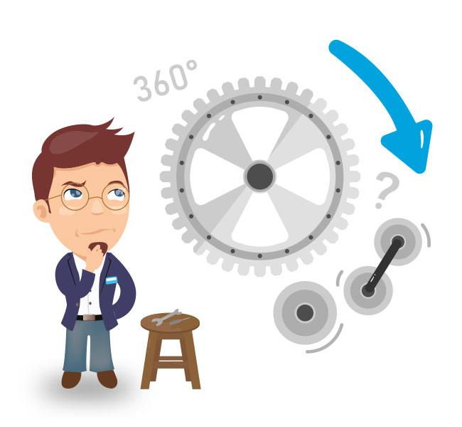 agence-communication-78-yvelines-serious-team-360-illustration-methode-serious-team