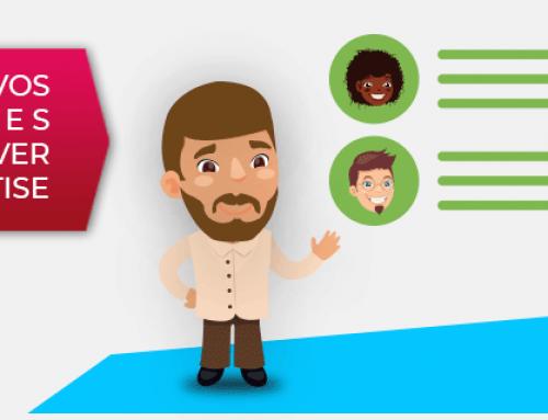 Comment  et pourquoi valoriser vos références clients pour prouver votre expertise ?