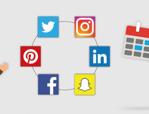 Agence webmarketing & stratégie digitale : comment programmer vos réseaux sociaux ?