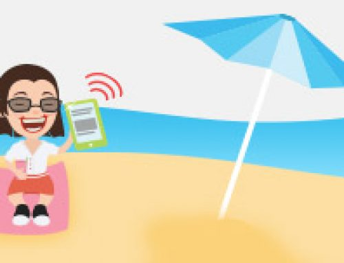 Comment programmer votre communication pour l'été 2021 ?