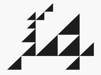 creation-mise-en-avant-MARTIN-SCHILLER-DESIGN-agence-communication-digitale-yvelines-essonne-serious-team-360